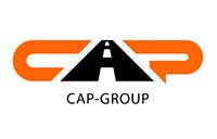 Plaza_cap-group